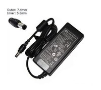 Samsung SAM003 Compatible AC Adapter (19V 4.74A) (5.5/3.0 Tip) 90/65W - Figure 8 Fitting - NO POWER CABLE SUPPLIED